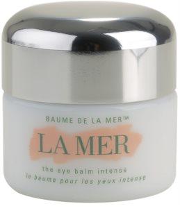 La Mer Eye Treatments oční intenzivní balzám proti otokům