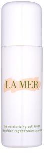 La Mer Moisturizers lehký hydratační krém