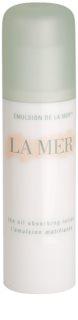 La Mer Moisturizers mléko pro normální až mastnou pleť