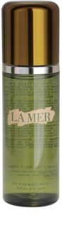 La Mer Prep Treatment Lotion