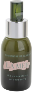 La Mer Serums Restructuring Serum For The Weakened Skin