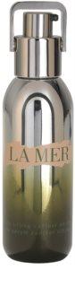 La Mer Serums lifting serum za obraz