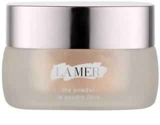 La Mer Skincolor sypký pudr