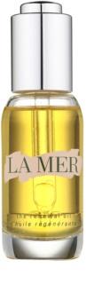 La Mer Specialists възстановяващо масло за стягане на кожата
