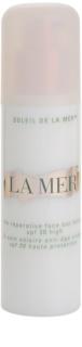 La Mer Sun крем для обличчя для засмаги SPF 30