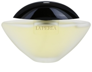 La Perla La Perla (2012) Eau de Parfum para mulheres 80 ml