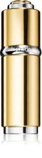 La Prairie Cellular serum za lice sa zlatom