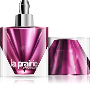 La Prairie Platinum Rare Rejuvenating Night Treatment