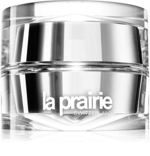 La Prairie Cellular Platinum Collection creme de olhos