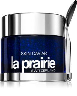 La Prairie Skin Caviar serum za zrelu kožu lica