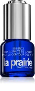 La Prairie Skin Caviar krema za zatezanje kože oko očiju