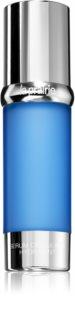 La Prairie Cellular hidratáló és tápláló szérum