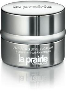 La Prairie Anti-Aging Crème  tegen Huidveroudering