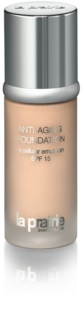 La Prairie Anti-Aging maquillaje líquido anti-edad