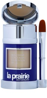 La Prairie Skin Caviar Collection Liquid Foundation