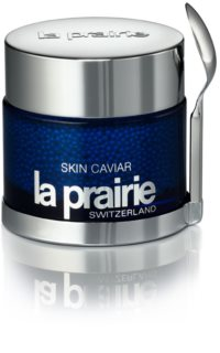 La Prairie Skin Caviar Collection Serum für reife Haut
