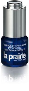 La Prairie Skin Caviar Collection Festigende Augencreme