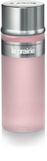 La Prairie Cellular очищуюча емульсія для всіх типів шкіри