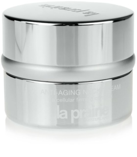 La Prairie Cellular Firming Cream For Neck And Décolleté