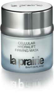 La Prairie Cellular Moisturizing And Nourishing Mask For Sensitive Skin