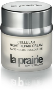 La Prairie Cellular Lifting Night Cream for All Skin Types