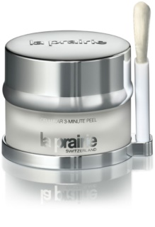 La Prairie Cellular maska za resurfacing lica