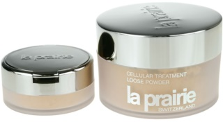 La Prairie Cellular Treatment púder