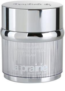 La Prairie Cellular Swiss Ice Crystal krema za dubinsku hidrataciju protiv starenja lica