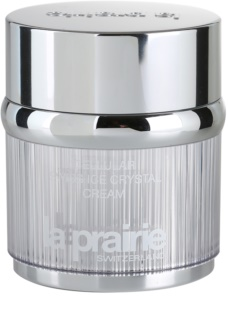 La Prairie Cellular Swiss Ice Crystal Deep Moisturizing Cream with Anti-Aging Effect