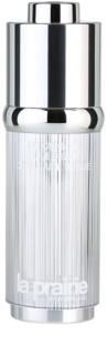 La Prairie Cellular Swiss Ice Crystal óleo seco para rosto, pescoço e decote