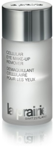 La Prairie La Prairie Cellular Eye Oog Make-up Remover