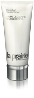 La Prairie Light Fantastic Cellular Concealing kézkrém