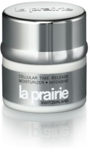 La Prairie Swiss Moisture Care Face Moisturizing Day Cream for Dry and Very Dry Skin