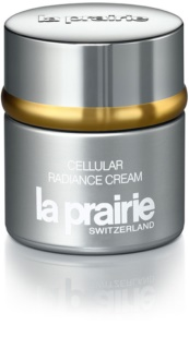 La Prairie Swiss Moisture Care Face Brightening Cream