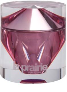 La Prairie Cellular Platinum Collection crema platinata  pentru o piele mai luminoasa