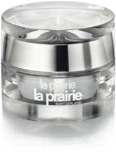La Prairie Cellular Platinum Collection Oogcrème