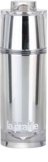 La Prairie Cellular Platinum Collection ser pentru fermitate pentru o piele mai luminoasa