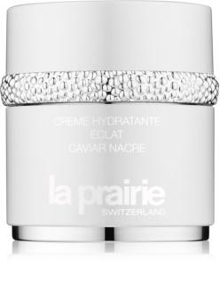 La Prairie White Caviar Lightening Cream for Pigment Spots Correction