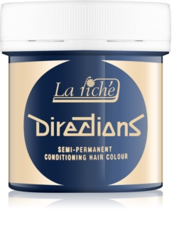 La Riche Directions Semi Permanent Hair Colour