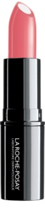 La Roche-Posay Novalip Duo batom regenerador para lábios sensíveis e secos