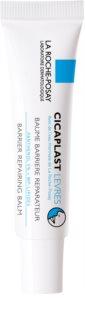 La Roche-Posay Cicaplast Levres balsam protector si regenerator pe/pentru buze