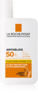 La Roche-Posay Anthelios SHAKA