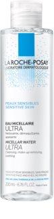 La Roche-Posay Physiologique Ultra micelarna voda za občutljivo kožo