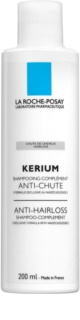 La Roche-Posay Kerium Shampoo to Treat Hair Loss