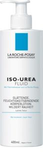 La Roche-Posay Iso-Urea Hydraterende Fluid voor Droge Huid