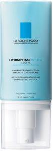 La Roche-Posay Hydraphase intenzivní hydratační krém pro normální až smíšenou pleť