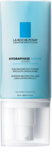 La Roche-Posay Hydraphase Intensief Hydraterende Crème  voor Normale tot Gemengde Huid