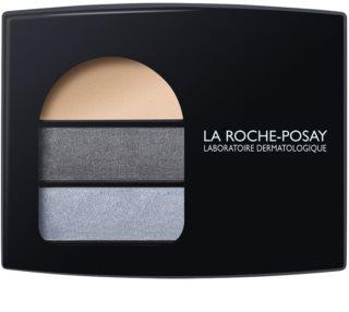 La Roche-Posay Respectissime Ombre Douce sombra de ojos