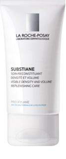La Roche-Posay Substiane Anti-Wrinkle Firming Cream for Dry and Very Dry Skin