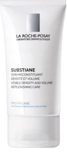 La Roche-Posay Substiane Стягащ крем против бръчки за суха или много суха кожа
